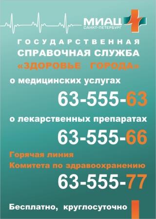 Справка о гастроскопии Красногвардейская медицинская справка для водительского удостоверения лобня