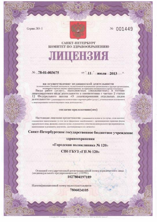 Официальный сайт поликлиника 1 мая пятигорск официальный сайт заказ талонов